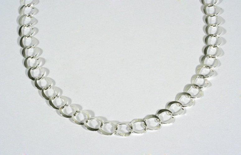 Image of Necklace