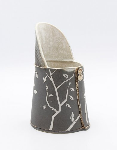 Grey Trees Jug