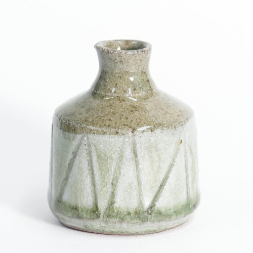 'Ichihana' Flower Bottle