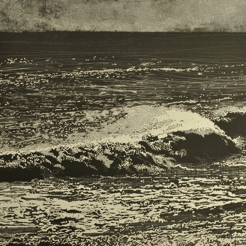 Storm Waves IV